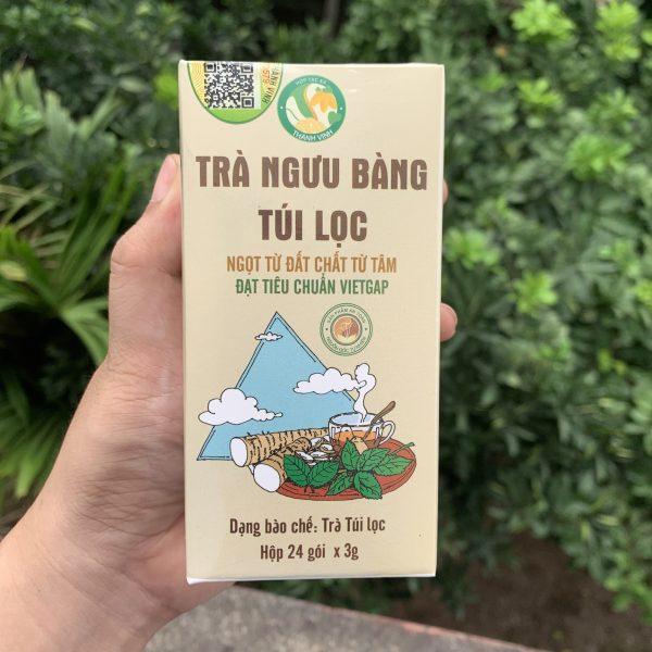 nguu-bang-tui-loc