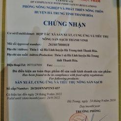 chung-nhan-nguu-bang-tuoi