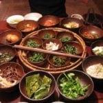 Hướng dẫn ăn thực dưỡng Ohsawa Nhật Bản đúng cách