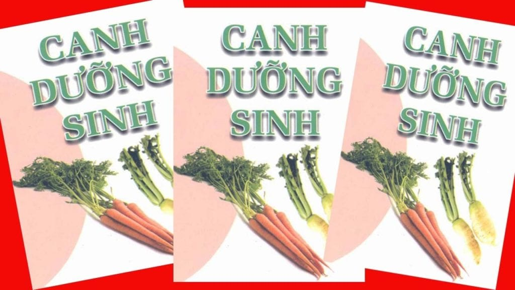 canh duong sinh lap thach hoa