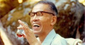 thuc-duong-ohsawa