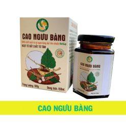 cao-nguu-bang-new