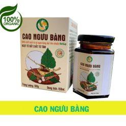 logo-cao-nguu-bang