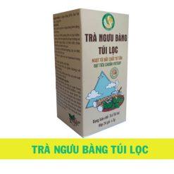 tra-nguu-bang-tui-loc