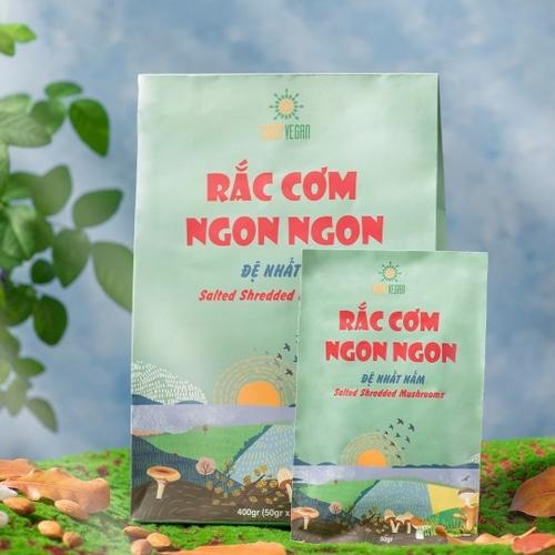 rac-com-ngon-nguu-bang